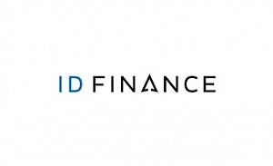 ID Finance with its office in Minsk is in TOP-5 fintech project in Europe