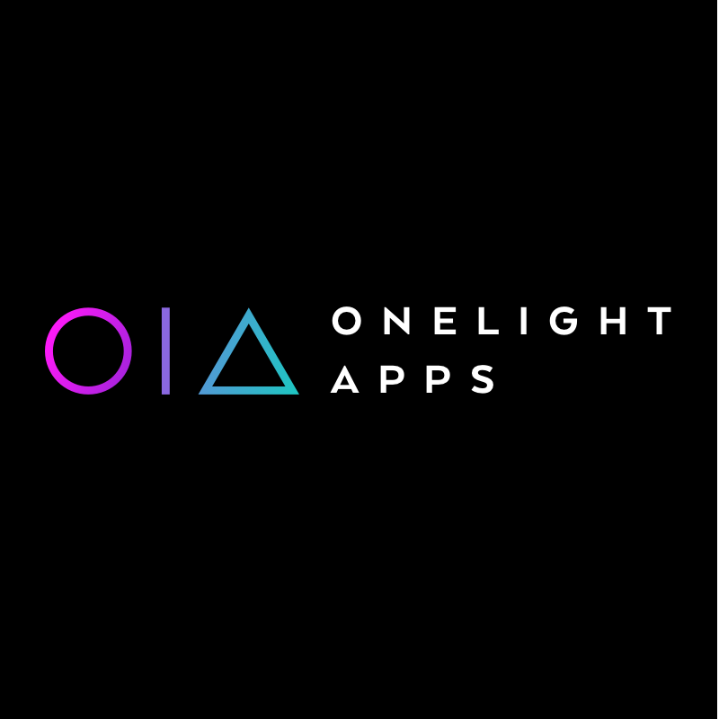Onelight Apps