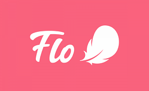 Flo is #1 Health and Fitness app by downloads worldwide second years in a row