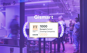 Cool Goal! developed by the HTP resident Gismart  tops global download charts